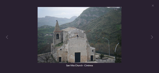 san-vito-church-ciminna-pa