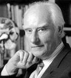 Dr. Francis Crick