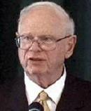Paul Hellyer