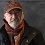 Murió el cineasta Felipe Cazals