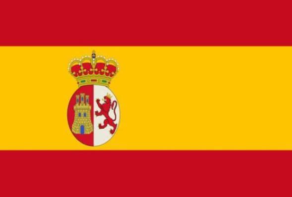 Conocer la Historia | El Rincón de Mayriel | Página 2