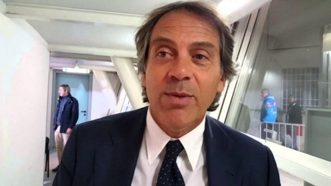 Image result for antonio di gennaro