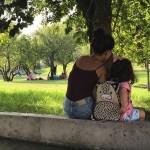 AgoraNosOsTres_Mamã+Bebé