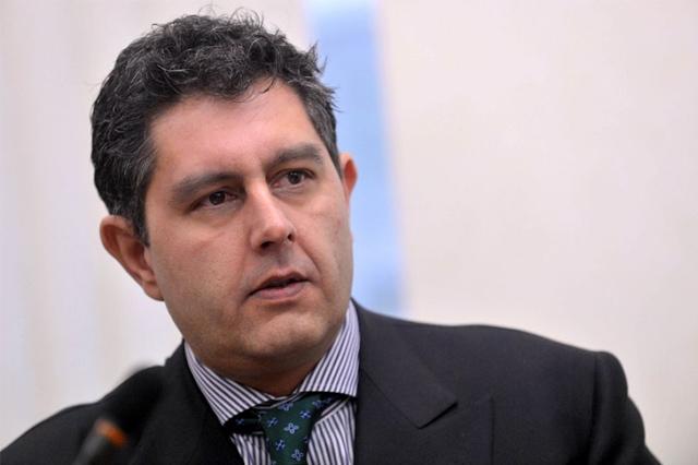 Regioni, Toti: su bilanci non dobbiamo essere salvati