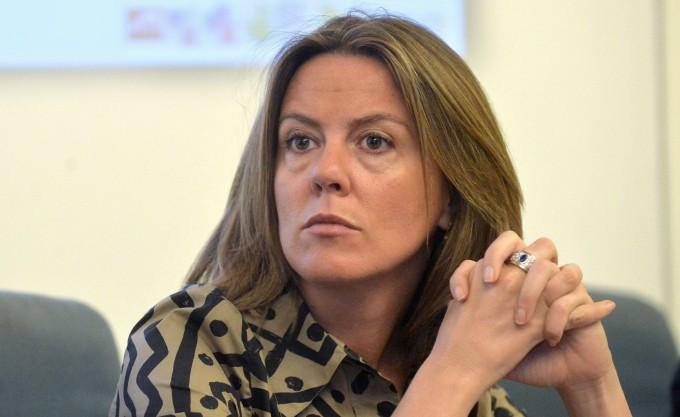 Terracina. Incresciosa situazione del Fiorini: missiva al Ministro Lorenzin