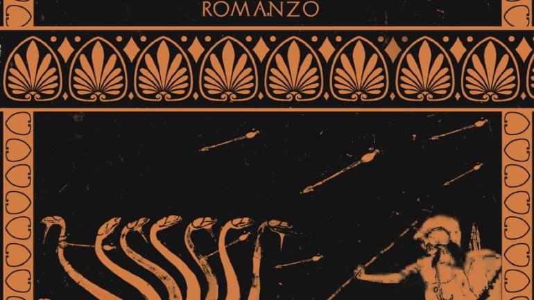 Amyclae – Il Silenzio che Uccide: il romanzo di Irene Chinappi