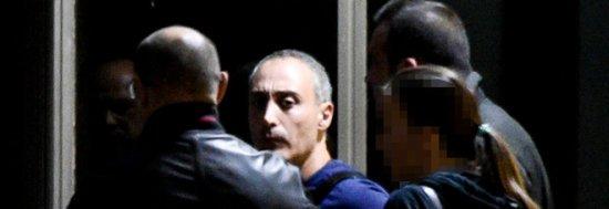 Latina. Omicidio Bardi, proseguono le indagini di Polizia