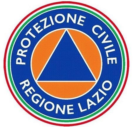 """Regione Lazio. """"Io non rischio"""" … le buone pratiche di protezione civile"""