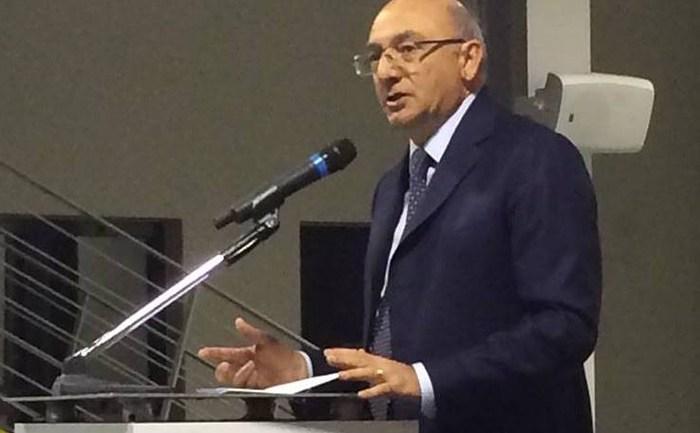 """IPAB, Simeone (FI):""""Inaccettabile riorganizzazione alla cieca"""""""