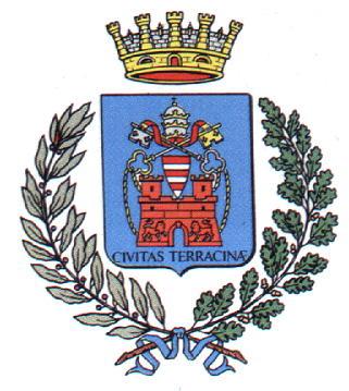 Terracina. Convocato il Consiglio comunale