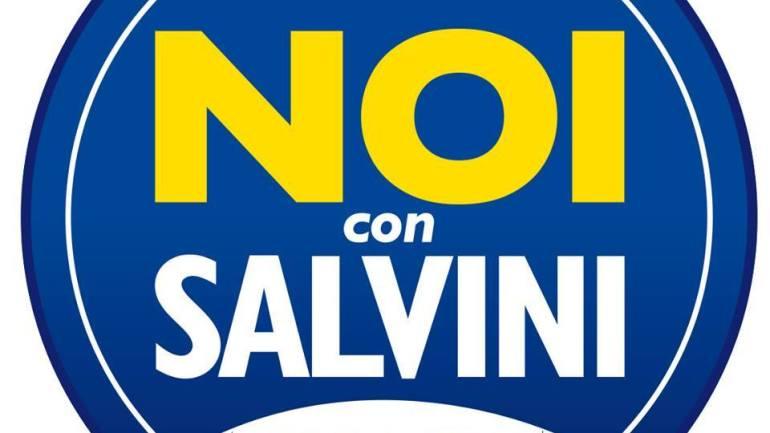 """Terracina. Questione dipendenti comunali, attacco di """"Noi con Salvini"""" al sindaco"""