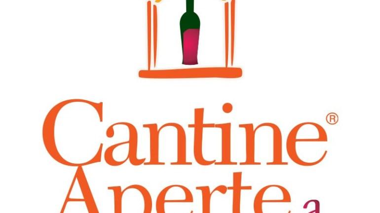 Anche a Cori Cantine Aperte a San Martino