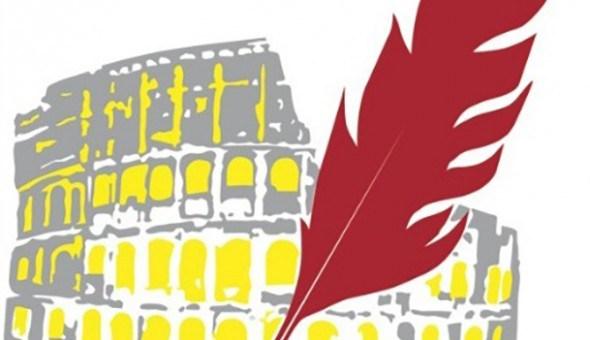 """""""Libertà precaria, lavoro precario, vite precarie"""":il 22 novembre Fnsi e Odg insieme in piazza"""