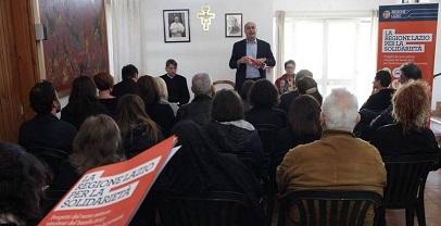 Regione Lazio: bando solidarietà, 45 nuovi progetti finanziati
