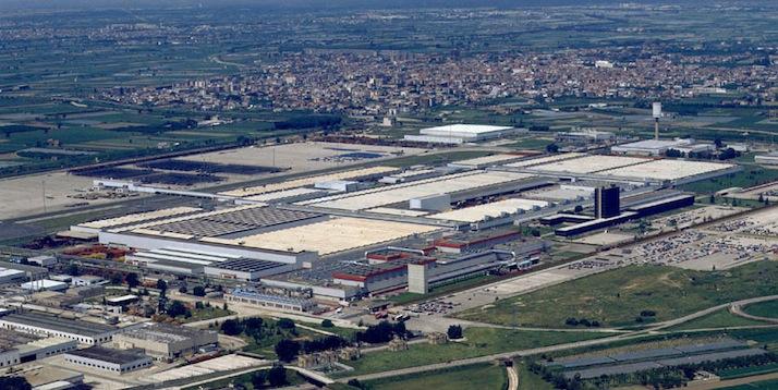 Regione Lazio. Su 532 interinali Fiat incontro in Regione