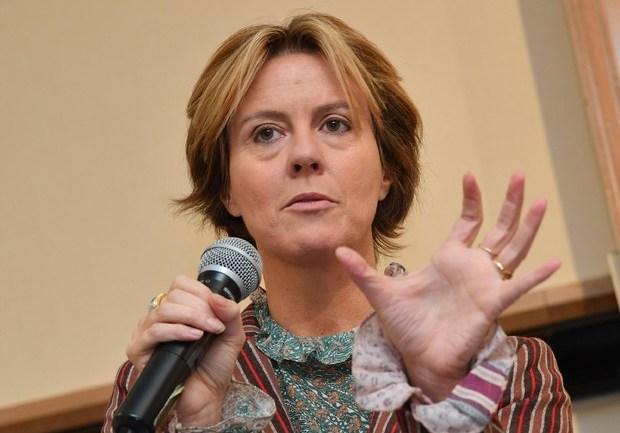 Terracina. Vaccini, polemiche e Comune assente