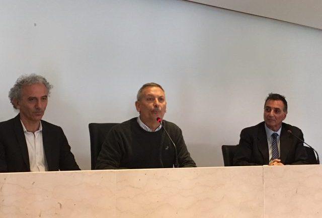 Cisterna: retata dei Carabinieri in Comune