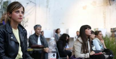 Regione Lazio: nasce il codice etico per garantire qualità tirocini