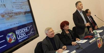 Regione Lazio, formazione: l'Università ad Ostia per la crescita del territorio