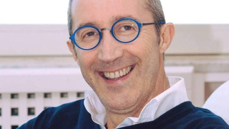 Sperlonga. Armando Cusani lascia Forza Italia
