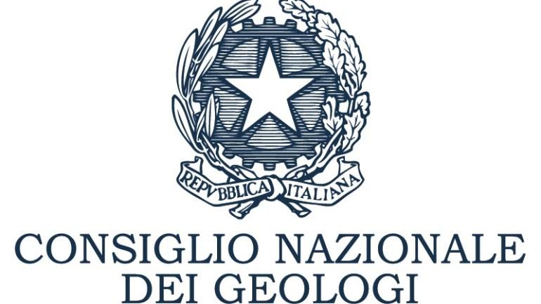 Roma. Il sindacato dei Geologi al rinnovo del Consiglio nazionale