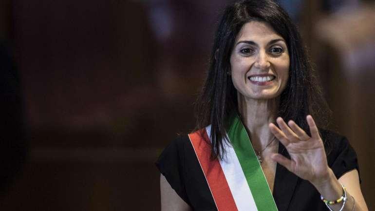 """Roma. Multiservizi, Maritato (FI):""""Solidarietà a lavoratori. La Raggi si svegli"""""""