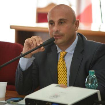 Acli Terra Lazio: la quarta gamma dell'agricoltura laziale, una realtà in pieno sviluppo