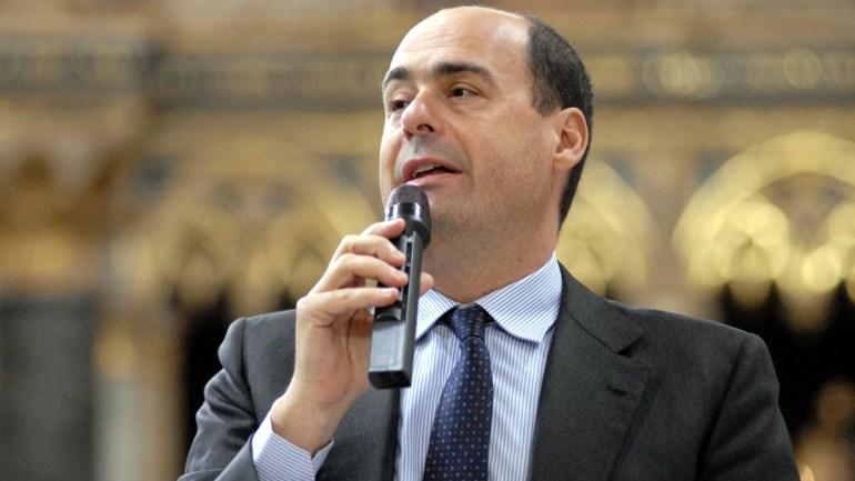 Elezioni regionali del 4 marzo 2018. I sondaggi di oggi danno vincitore Zingaretti