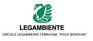 Legambiente Terracina si tira fuori dal Forum di Agenda 21