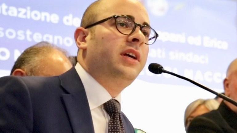 Caso Alitalia, EasyRimborso propone una Class Action nei confronti del Ministero dei Trasporti