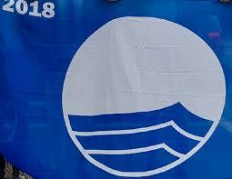 Bandiere Blu e l'interrogativo: ma il mare è davvero più pulito