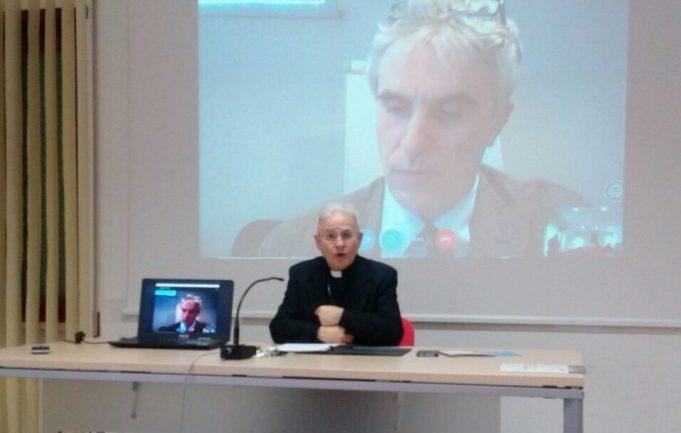Latina. All'università Cattolica un master di 2° livello sui servizi educativi per l'infanzia