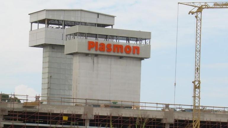 La Plasmon non licenzierà, anzi raddoppia il suo sforzo produttivo