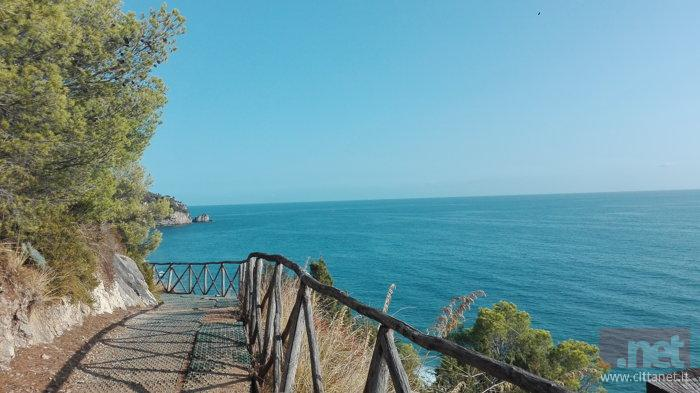 Parco Riviera di Ulisse, ripristinare le regole per la gestione