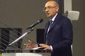 Regione Lazio. Simeone (FI) eletto presidente della commissione sanità