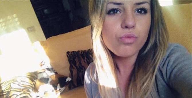 Laura Corrotti (Lega): Pamela Mastropietro, la famiglia ha il diritto di sapere tutta la verità