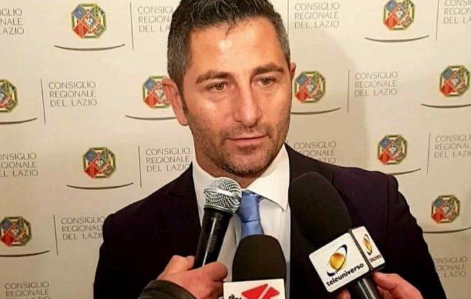 """Polizia Locale, Lega – UGL """"Interrogazione a Zingaretti su inadempienze Roma Capitale"""""""
