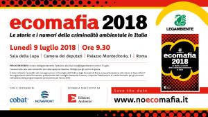Nel Lazio tradizionale la presenza delle consorterie mafiose