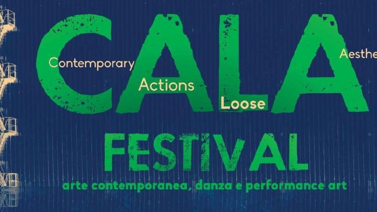 CALA Festival prende il via il 16 luglio a Cori