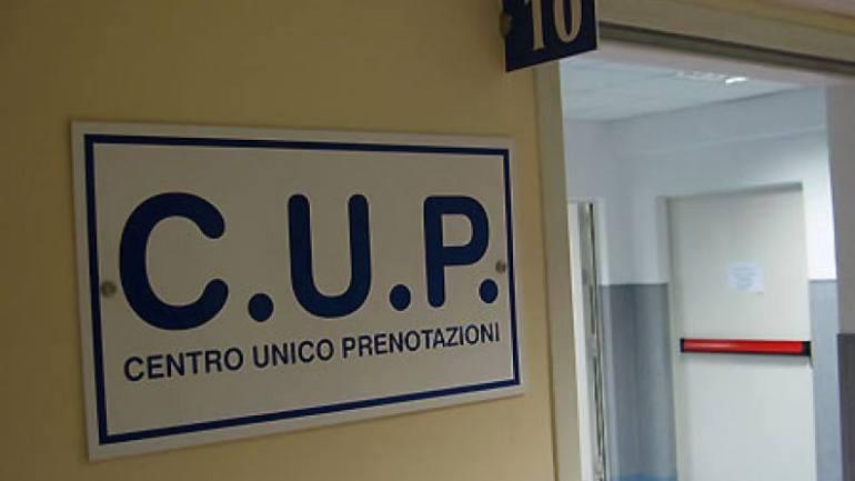 Operatori CUP del Lazio: no a contratti al ribasso!!!
