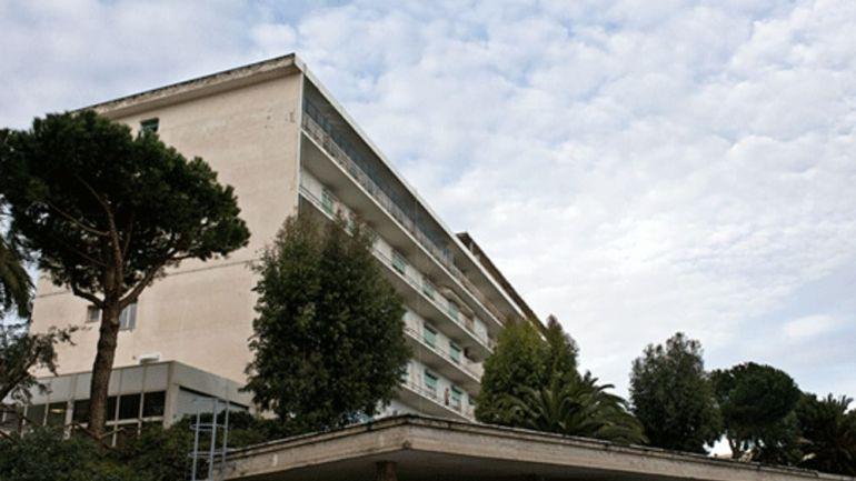 Sanità: Il Dono Svizzero di Formia richiede interventi seri ed urgenti