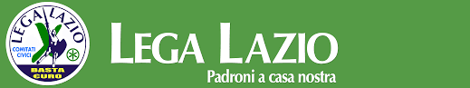 Corrotti (Lega). Frascati, donna investita da rom, cittadini ostaggio dei nomadi