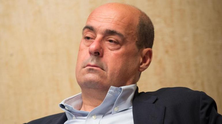 """Tripodi – Zicchieri (Lega) """"Cavallari non è interessato alla poltrona, gliela darà Zingaretti"""""""