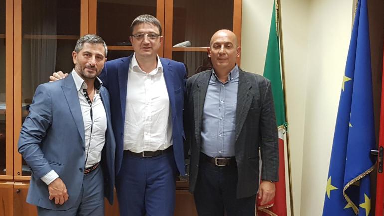 """Lega:""""L'impegno del sottosegretario Fugatti per i punti di primo intervento"""