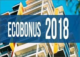 #EcoSismabonus, campagna di informazione della filiera delle costruzioni