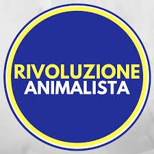 """Roma, """"Rivoluzione Animalista"""" si presenta"""