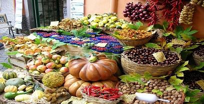 Regione Lazio. Agroalimentare: al Sana con tante eccellenze