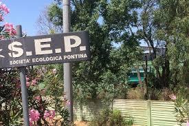 Beffa Sep: sotto inchiesta chiede  60mila tonnellate di rifiuti all'anno