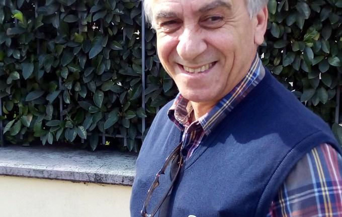 Acli Terra Latina augura buon lavoro al neoeletto segretario nazionale della Fail Confail, Gianni Chiarato