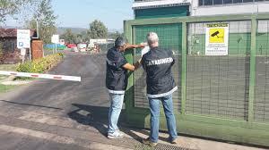 Comitati Il Fontanile e Mazzocchio: con i rifiuti si fanno milioni di euro ma il business è gestito solo con srl